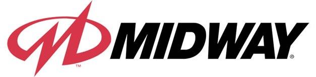 Videogiochi e flipper che hanno fatto la storia: questa è Midway