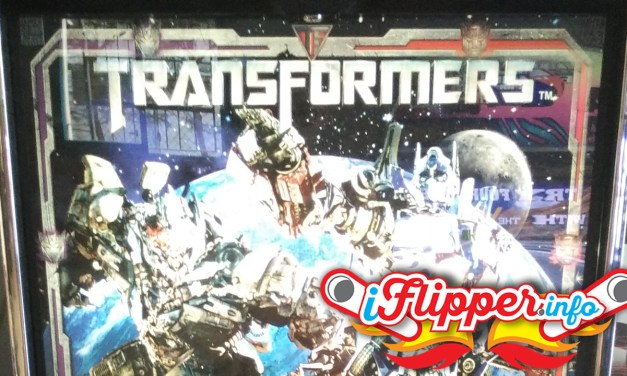 Video Transformers