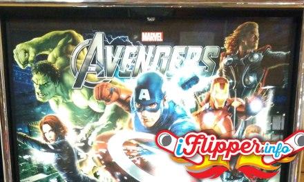 Video Avengers