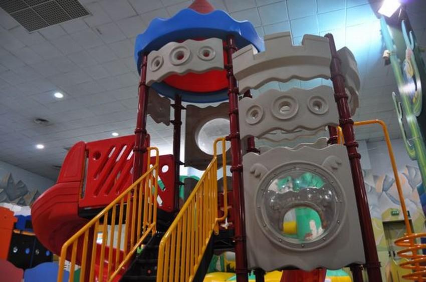 playcenter13