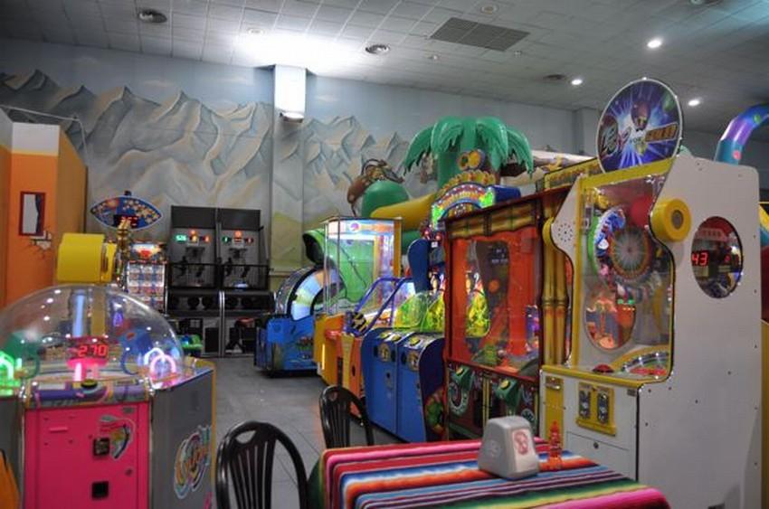 playcenter18