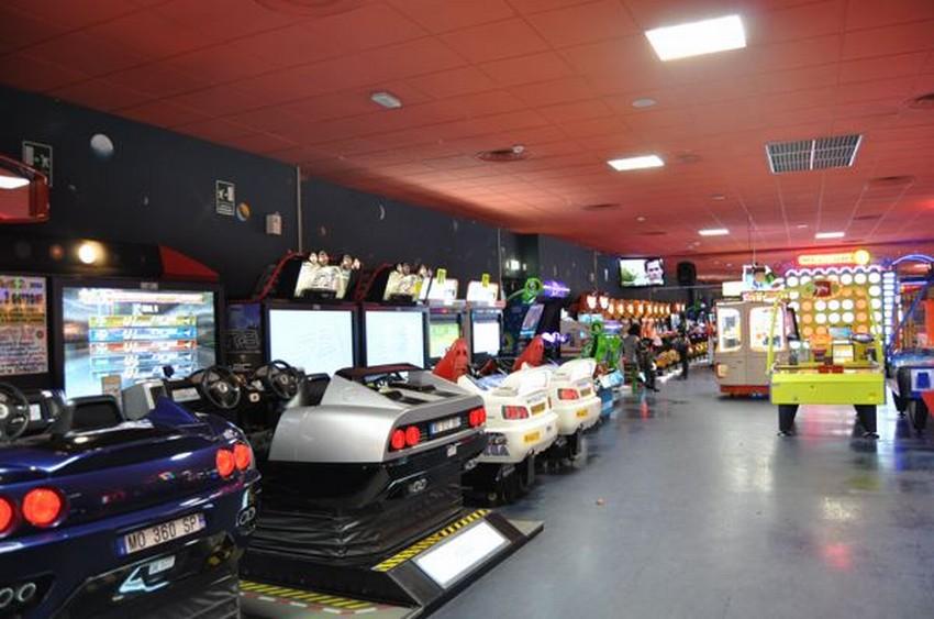 playcenter3