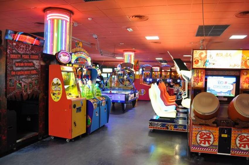 playcenter4