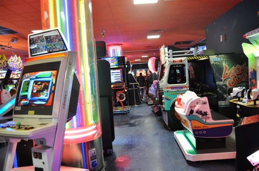 playcenter6