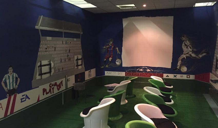 club-play-off-interno