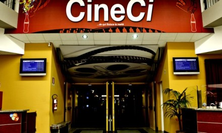 Cinema in sale all'avanguardia e giochi a Sant'Agata Bolognese
