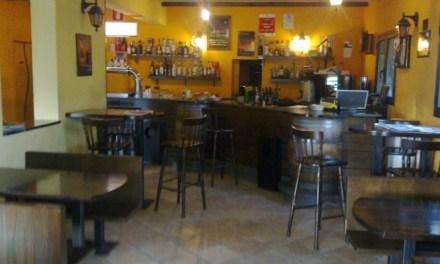 Cucina tipica e serate a tema al Fuego Ostery Pub