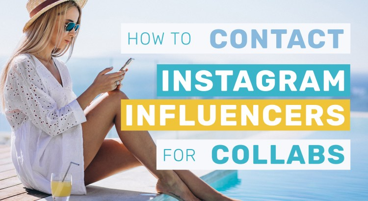How_to_contact_instagram_influencers_for_collaborations
