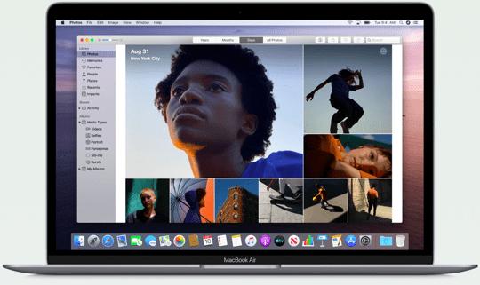 Mac_OS_Catalina_Photos_tab