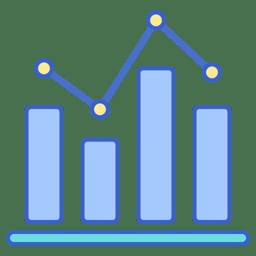 data-driven-campaigns
