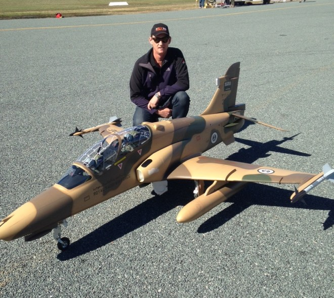 I Fly RC Warbird - I Fly RC