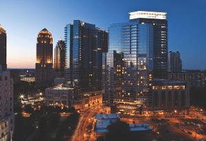 IFM Cardiometabolic APM (Advanced Practice Module) | Atlanta