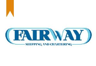 ifmat-Fairway1003