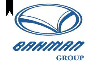 ifmat - Bahman Group Top Alert