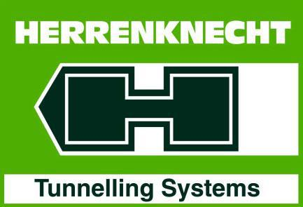 ifmat-Herrenknecht has supplied designated Ghorb and one of its subsidiaries with tunnel machinery;t-logo