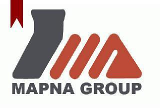 ifmat - Mapna Group - High Alert
