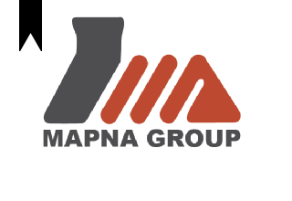 ifmat-Mapnagroup