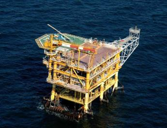 ifmat-Pars Oil and Gas Company (POGC) is responsible for development of all phases of South Pars gas field