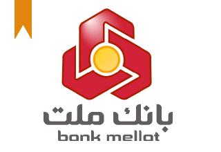ifmat-bankmellatlogo