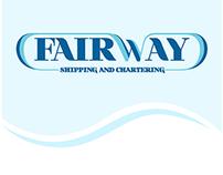 ifmat-fairway2