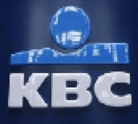 ifmat-eu-banks-into-russian-roulette-kcb-bank