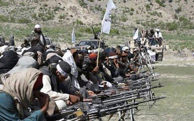 ifmat-afghanistan-accuses-iran-regime-of-supporting-taliban