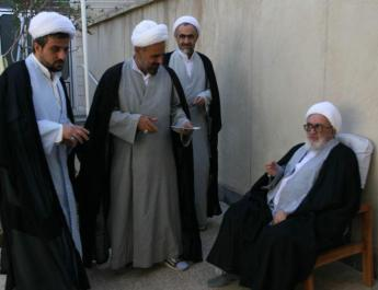 ifmat-iran-cleric-receives-jail-sentence