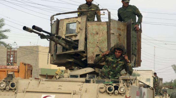 ifmat-iran-positioning-shiite-militias-in-iraq-as-regional-expeditionary-force