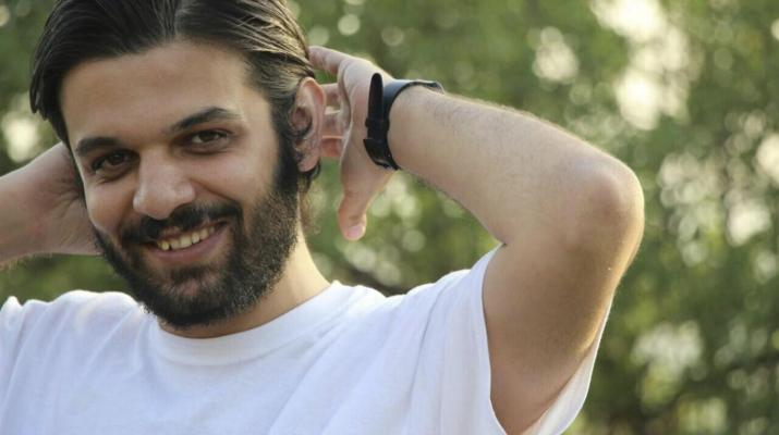 ifmat-iranian-filmmaker-imprisoned-for-a-year-over-his-work