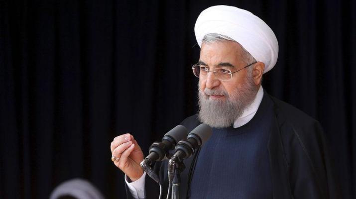 ifmat - UN Committee Slams Iran on Human Rights