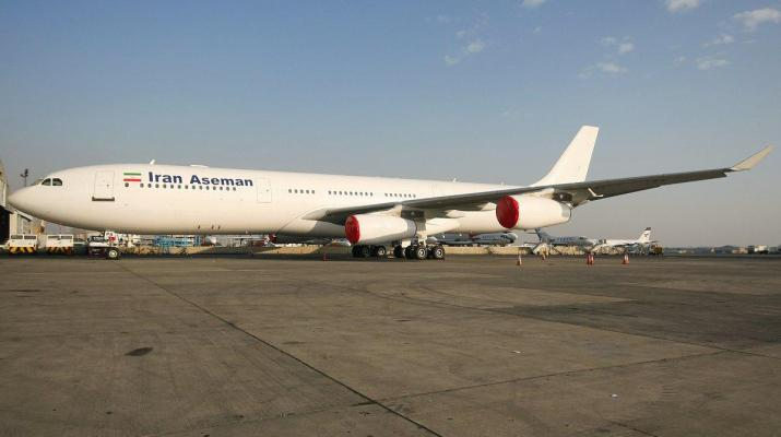 ifmat-eu-bans-irans-aseman-airlines-from-flying-in-europe