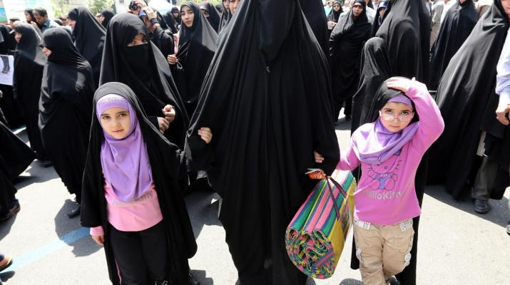 ifmat-iran-jails-fashion-bloggers-and-models