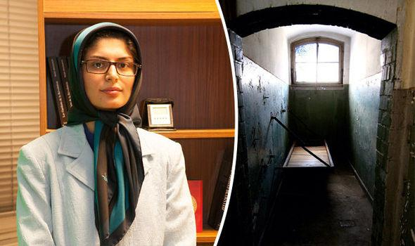 ifmat-iran-tortured-student-for-5-years