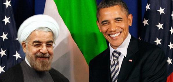 ifmat - Obama's secret concession to Iran revealed