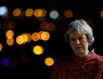 ifmat-theresa-may-accuses-iran-of-aggressive-action