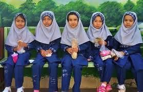 ifmat - Thousands Girls and Boys 9 to 19 Years Old Registered Married