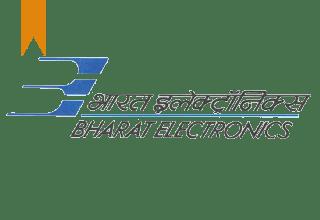 Ifmat - Bharat Electronics