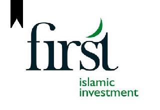 ifmat - First Islamic Investment Bank