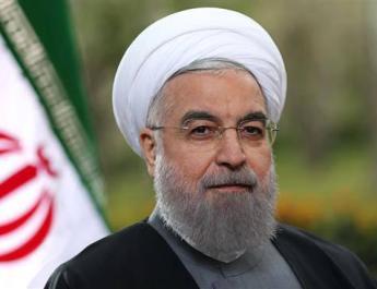 ifmat - Iran Caught Importing