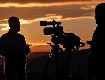 ifmat - Iran arrests journalist, filmmaker Local media reports