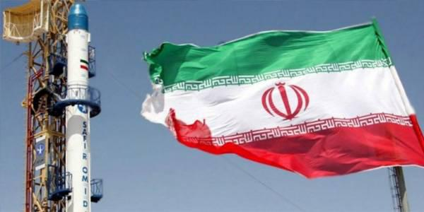 ifmat - Iran threatens West with '9 million fighters'