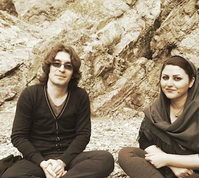 ifmat - IranStoning writer rearrested as Revolutionary Guards block review of her conviction