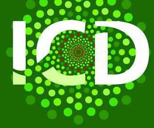 ifmat - ICDlogo