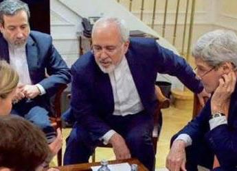 ifmat - IRGC and State Owned Companies benefits from JCPOA