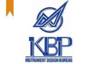 ifmat - KBP1