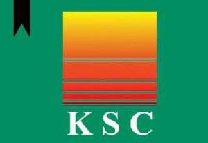 Khouzestan Steel Company