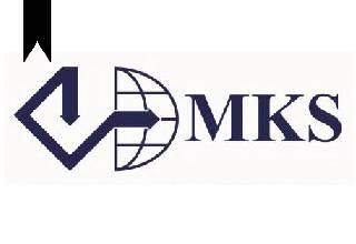 ifmat - MKS International Group