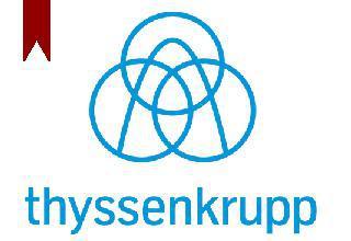 ifmat - Thyssenkrupp high alert