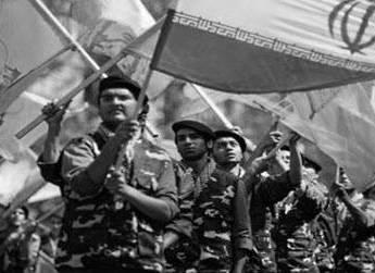 ifmat - Iran Prepared Missile Factory for Lebanese Hezbollah