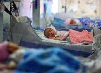 ifmat - Iran Sales infants to Foreign Countries